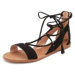 madewell-bridget-lace-up-gladiator-sandals