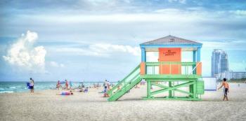 south-beach-884627_1920