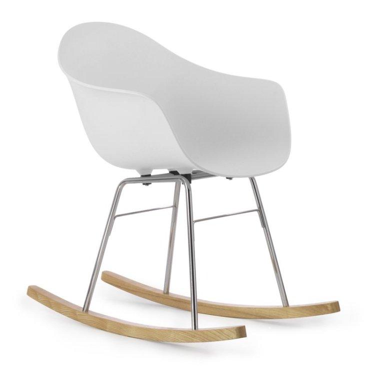 TA+Rocking+Chair